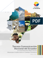 TERCERA-COMUNICACION-WEB.pdf