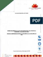 25972_informe-final-pdf.pdf