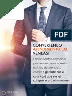 converter-atendimento-em-vendas.pdf