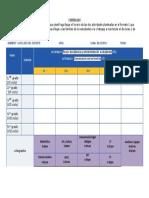 horario de actividad 3 y 4 (1)