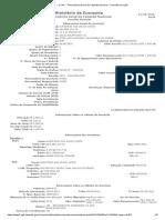 __ e-CAC __ Procuradoria-Geral da Fazenda Nacional _ Consulta Inscrição