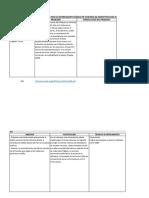 ARTICULO N° 1 .pdf
