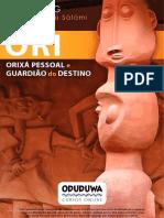ori---orixa-pessoal-e-guardiao-do-destino_apostila.pdf