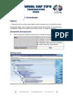 FS00_Editar_Cuenta_GL_Centralizada