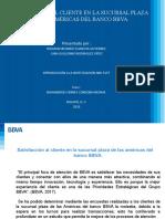 presentacion final bbva.pptx