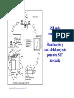 6_panificacioncontrol_ppt.pdf