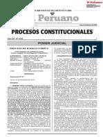 febrero 2020 (2)