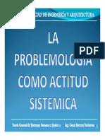 TGS_Semana12.2_La problemología como actitud sistémica.pdf