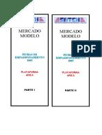FORMATO DEL SATCH.doc