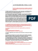 RESPUESTAS ACTIVIDADES DEL TEMA-4.doc