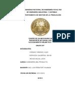 MONOGRAFIA-CAP-1-Y-2-CORREGIDO.docx