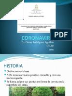 Presentacion Coronavirus Marzo 2020.pptx