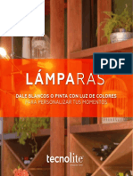 Tecnolite-Lamparas.pdf