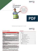 SERCO BCP MANUAL.pdf