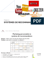 5-Systemes de recommandation.pdf