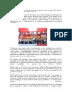 Mininter lanza campaña para lograr que vecinos sean aliados de la Policía Nacional en contra de la delincuencia.docx