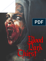 Blood Dark Thirst (PARCH_r3 optimized).pdf