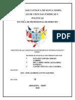 IDENTIFICAR LAS GARANTIAS 0.2.docx