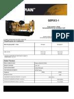 GEP563.pdf
