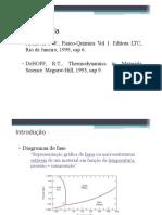 digter.pdf