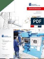 Catalogo-Electricos-Internacional.pdf