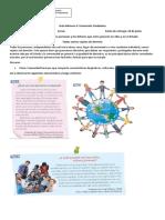 1° - 2° MEDIO Guía 5 Formación Ciudadana