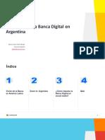 panorama-de-la-banca-digital-en-argentina