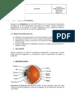1. SISO-PVE-001 PROGRAMA VIGILANCIA EPIDEMIOLOGICA VISUAL