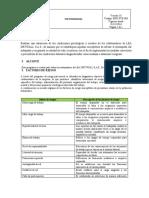 3. SISO-PVE-003 PROGRAMA VIGILANCIA EPIDEMIOLOGICA PSICOSOCIAL