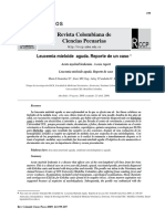 Dialnet-LeucemiaMieloideAgudaReporteDeUnCaso-3045929.pdf