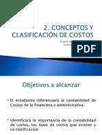 2._CONCEPTOS_Y_CLASIFICACION_DE_COSTOS.ppt