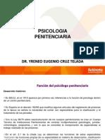 psicología penitenciaria.pdf