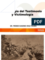 psicología del testimonio y victimología.pdf