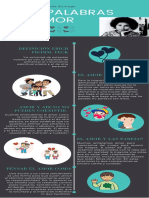 Infografía_AlisonBorda.pdf