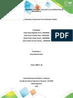Anexo para el desarrollo de la Fase 3 - Definir, describir, analizar y evaluar las alternativas de tratamiento.docx