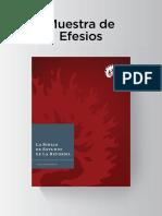 spanish-rsb-ephesians