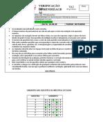 PROVA RESOLVIDA EMPREENDEDORISMO.docx