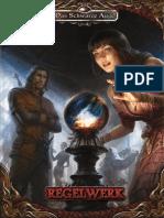 DSA 5.0 - Regelwerk (2. Auflage 2015, TruePDF).pdf