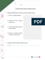 articles-31320_recurso_doc.doc