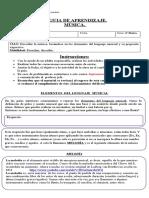 6Basico_Musica_01_07_2020..docx