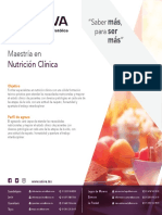Nutrición-clínica-general.pdf