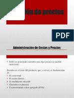 fijaciondeprecios-130822111351-phpapp02