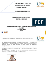 TRABAJO_FINAL_29672687 [Autoguardado].ppt