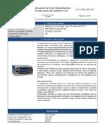 LAT-CO-BU-0001-RO - FT10 FICHA TECNICA .pdf