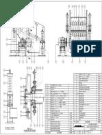 GRIZZLY 3X6.pdf