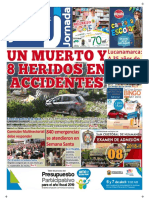 jornada_diario_2018_04_3