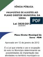 PDM - Apresentação PDM.pdf