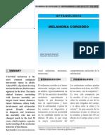 rev melanoma.pdf