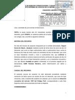 CAS-2996-2017-Cusco-Lucro-cesante-no-debe-incluir-remuneraciones-dejadas-de-percibir-y-beneficios-sociales.pdf