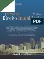 Curso_de_Direito_Imobiliario.pdf